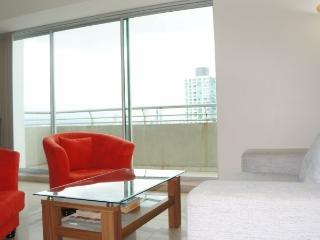 Executive Rental in San Francisco - Panama City vacation rentals