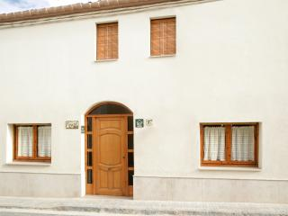 Rural house in the Alt Penedes - Barcelona vacation rentals