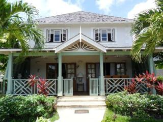 No.3 Pavilion Grove - Gibbes vacation rentals