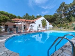 Paradise - Azoia vacation rentals