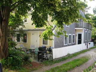 Provincetown Charm - Provincetown vacation rentals