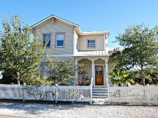 Sundance at The Village of Tannin - 603624 -Heart of Orange Beach! Book today for Spring!!! - Gulf Shores vacation rentals