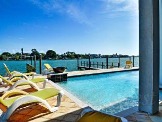 Treasure Trove Buccaneer - Florida North Central Gulf Coast vacation rentals