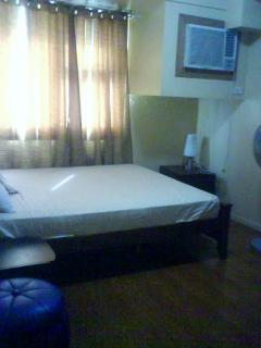 Condo rentals in Mandaluyong City, Philippines - Northern Mariana Islands vacation rentals