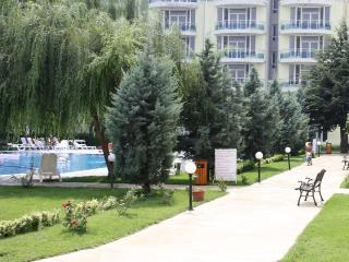 Oasis, Ravda beach D2 apartment - Ravda vacation rentals
