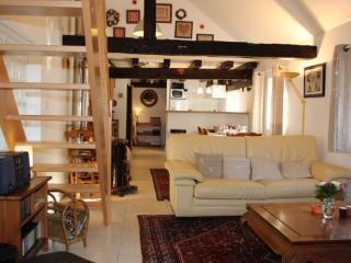 Gîte LouisAnne - Schnersheim vacation rentals