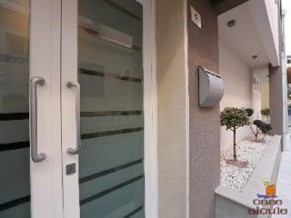 Case Sicule ID 190 - Ispica vacation rentals