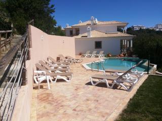Apartamento Águia Real - 4 - T1 - Albufeira vacation rentals