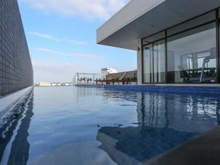 Beautiful Condo with Internet Access and Hair Dryer - Da Nang vacation rentals