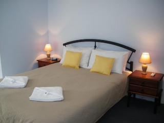Capricorn Pacific B - Bargara vacation rentals