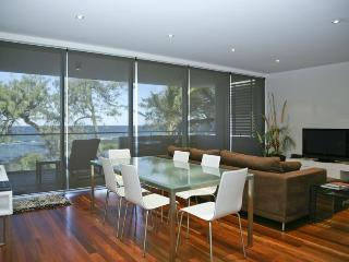 Vacation Rental in Bargara