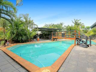 2 Elworthy Street - Bargara vacation rentals