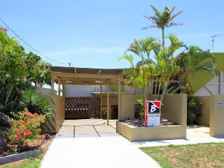 139 Woongarra Scenic Drive - Bargara vacation rentals
