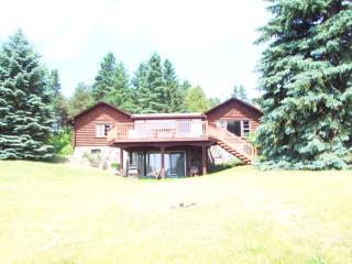 Mercer - Northport vacation rentals