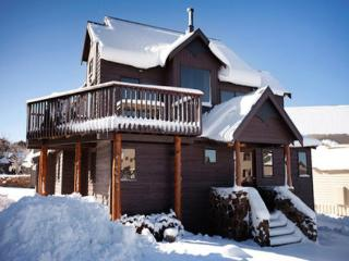 Vertical Limit - Mount Hotham vacation rentals