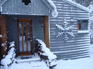 Sharpys Chalet - Mount Hotham vacation rentals