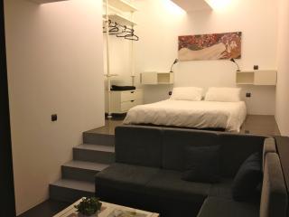 Sea Breeze Studios - Porto da Cruz vacation rentals
