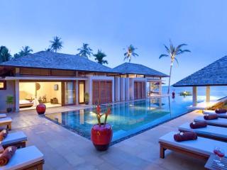 Beachfront - KL01 - Nathon vacation rentals