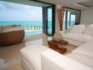 Panoramic Sea View - LVS05 - Chaweng vacation rentals