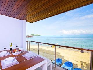 Nice Bophut vacation Villa with Internet Access - Bophut vacation rentals