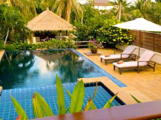 3 bedroom Villa with Internet Access in Choeng Mon - Choeng Mon vacation rentals
