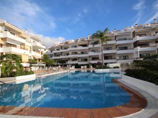 Stunning Duplex Los Cristianos - Los Cristianos vacation rentals
