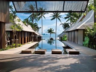 Perfect 5 bedroom Villa in Taling Ngam - Taling Ngam vacation rentals
