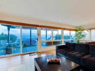 BEST VALUE IN SD! NEW REMODEL; $1M VIEWS; GREAT LOCATION; AWARD WINNER; SEE REVIEWS - San Diego vacation rentals