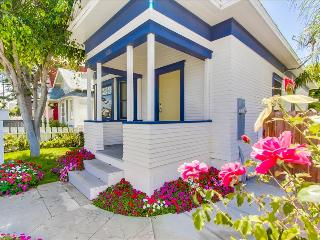 AMAZING DEAL; NEWLY REMODELED 2BD HOME; CLOSE TO EVERYTHING! - San Diego vacation rentals