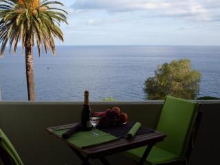 Apartamento Funchal Baía - Funchal vacation rentals