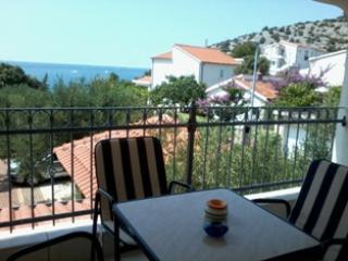 Apartments Marija - 10821-A1 - Sevid vacation rentals