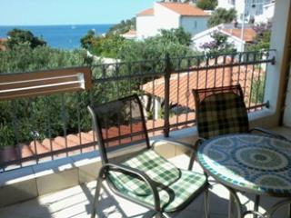 Apartments Marija - 10821-A2 - Sevid vacation rentals