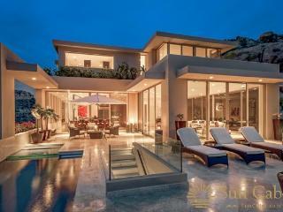 Villa_Pacifica_West - Cabo San Lucas vacation rentals