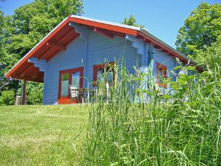 Haus Steffi ~ RA13733 - Ostseebad Heiligendamm vacation rentals