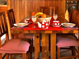 House Petar - 30571-K1 - Lokva Rogoznica vacation rentals
