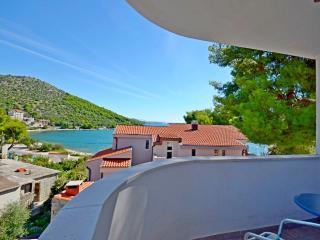 Apartments Jakov - 32601-A1 - Marina vacation rentals