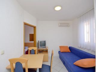 Apartments Jakov - 32601-A2 - Marina vacation rentals