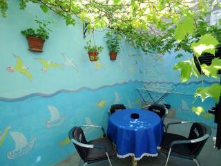 Apartments Maria - 33911-A1 - Mirca vacation rentals