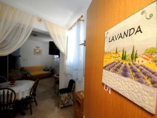 Apartments Maria - 33911-A2 - Mirca vacation rentals