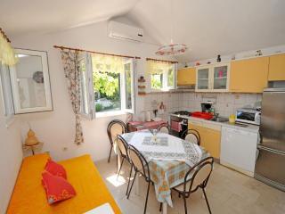 House Petrović - 33912-K1 - Donji Humac vacation rentals