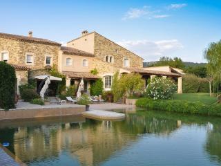 Villa La Table Longue - Sablet vacation rentals