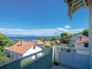 Apartments Marija - 35741-A3 - Island Hvar vacation rentals