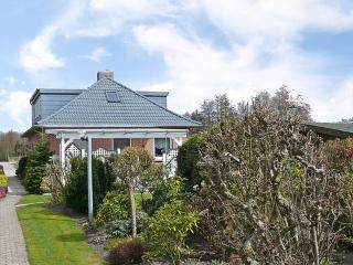 Flöckershauser Weg 18a ~ RA12893 - Norden vacation rentals