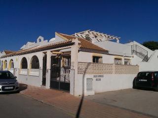 Villa / bungalow  LOS NAREJOS / LOS ALCAZARES - Los Alcazares vacation rentals
