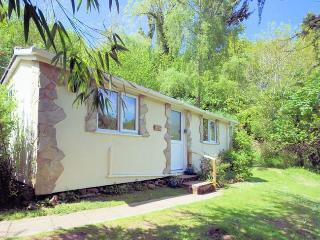 WOODC - Trusham vacation rentals