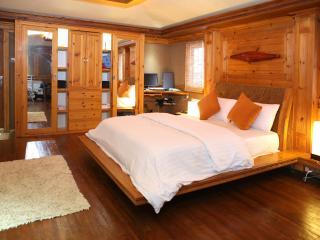 Eureka Athri Inn - Hulhumale vacation rentals