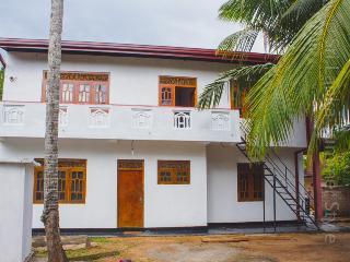 Rose apartment - Sri Lanka vacation rentals