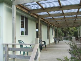 1 bedroom Cottage with Deck in Portland - Portland vacation rentals