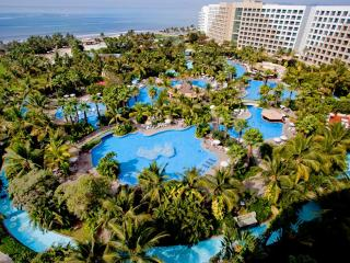 1BR - Grand Mayan / 5 Stars Luxury Resort - Nuevo Vallarta vacation rentals