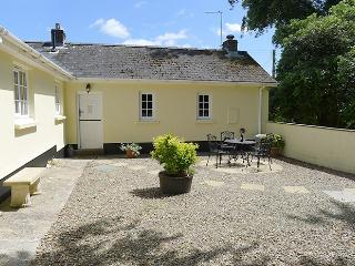 Lovely 2 bedroom House in Lawrenny - Lawrenny vacation rentals